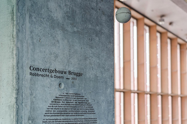 Bruges, 15 raisons de tomber amoureux 33