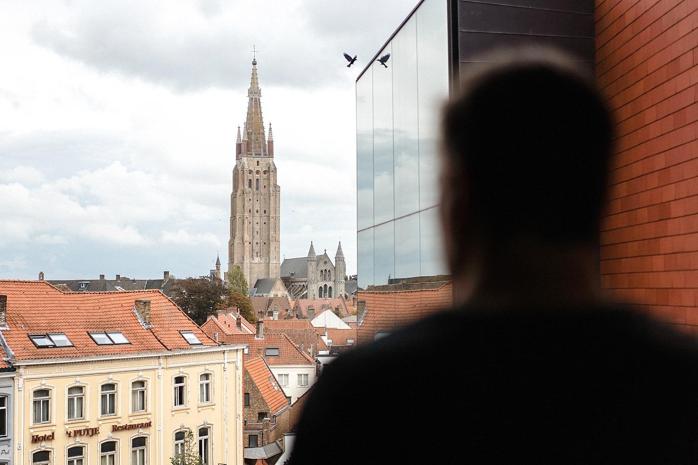 Bruges, 15 raisons de tomber amoureux 37
