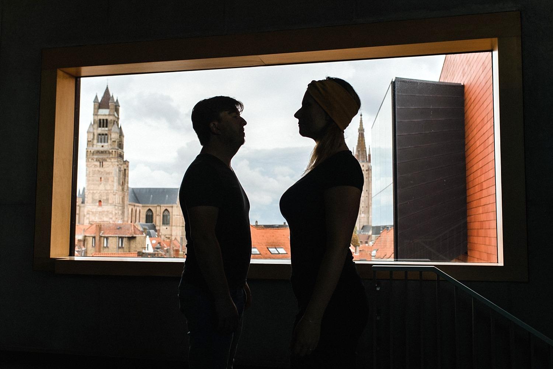 Bruges, 15 raisons de tomber amoureux 40