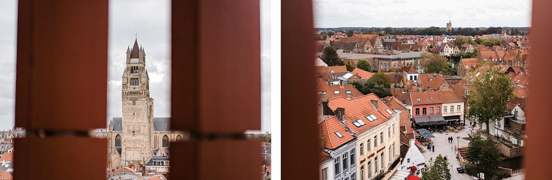 Bruges, 15 raisons de tomber amoureux 57