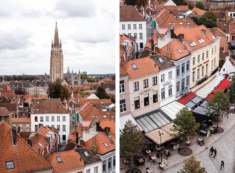 Bruges, 15 raisons de tomber amoureux 58