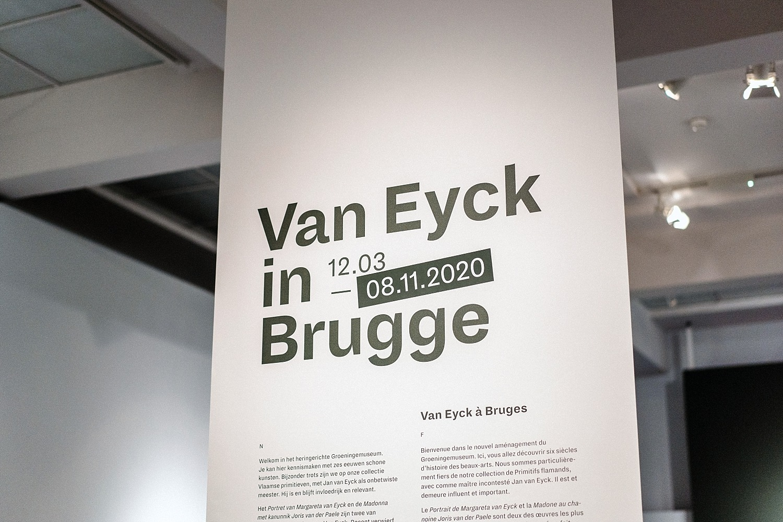 Bruges, 15 raisons de tomber amoureux 75