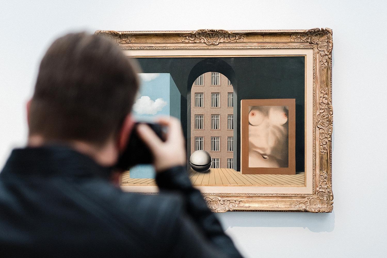 Bruges, 15 raisons de tomber amoureux 84