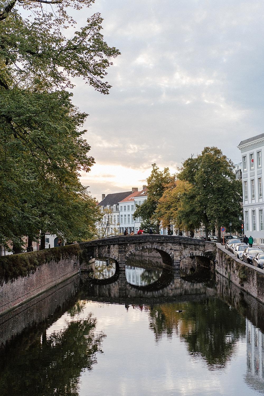 Bruges, 15 raisons de tomber amoureux 118