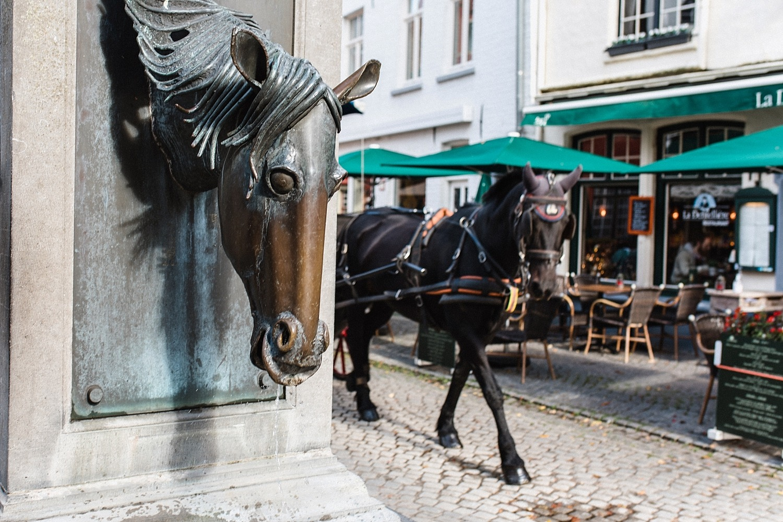 Bruges, 15 raisons de tomber amoureux 103