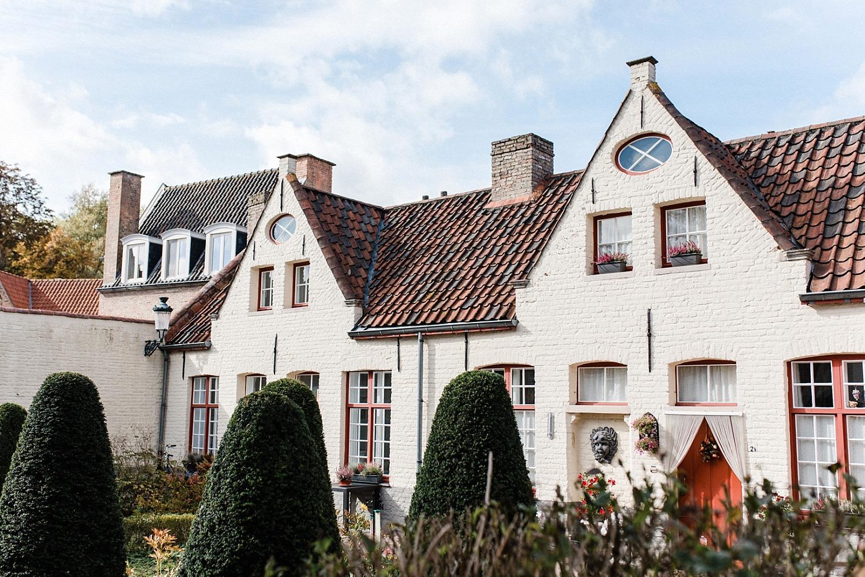 Bruges, 15 raisons de tomber amoureux 74