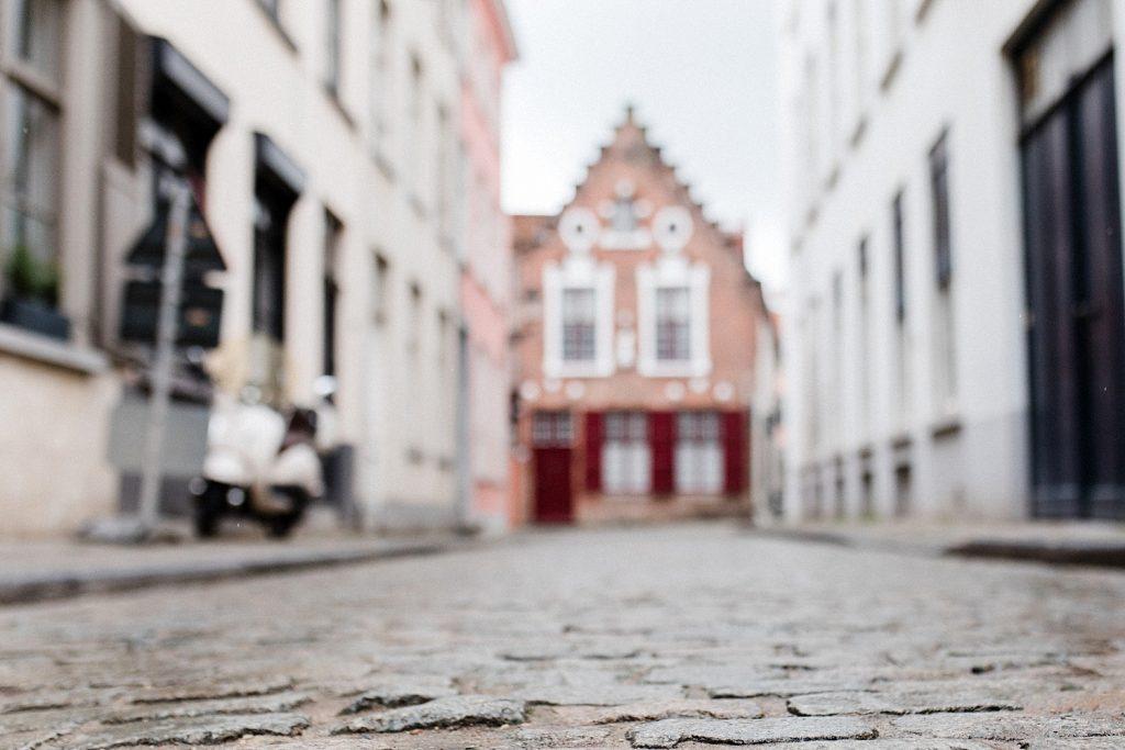 Bruges, 15 raisons de tomber amoureux 1