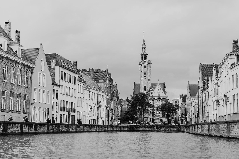 Bruges, 15 raisons de tomber amoureux 119