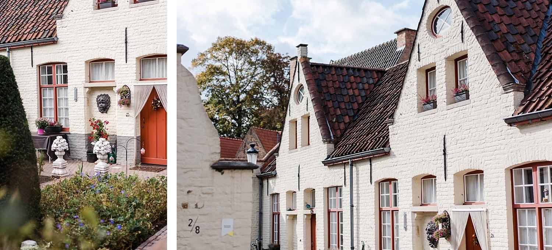 Bruges, 15 raisons de tomber amoureux 73