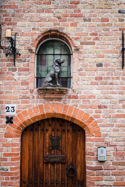 Bruges, 15 raisons de tomber amoureux 4