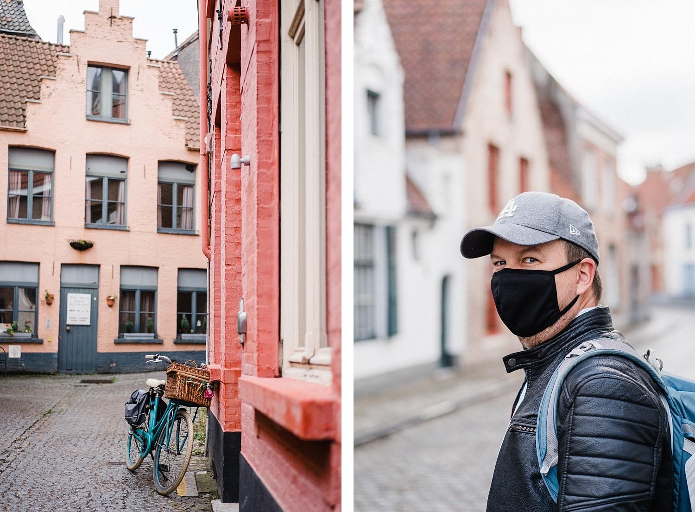 Bruges, 15 raisons de tomber amoureux 3