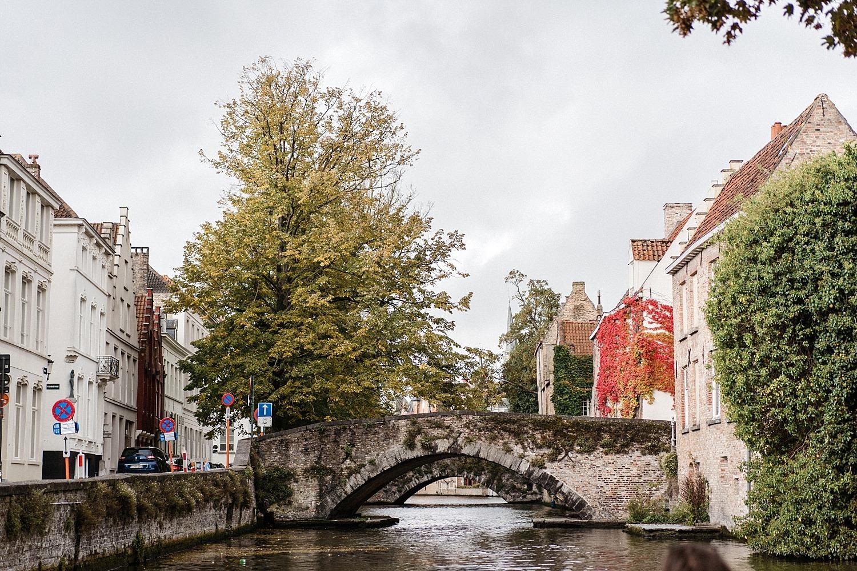 Bruges, 15 raisons de tomber amoureux 92