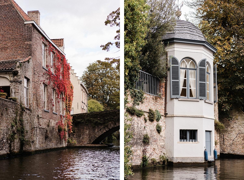 Bruges, 15 raisons de tomber amoureux 91