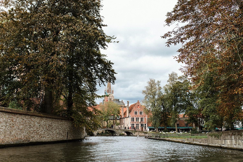 Bruges, 15 raisons de tomber amoureux 90