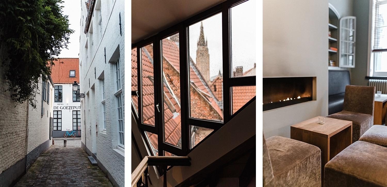 Escapade à Bruges 178