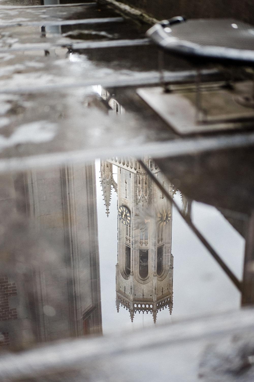 Bruges, 15 raisons de tomber amoureux 24