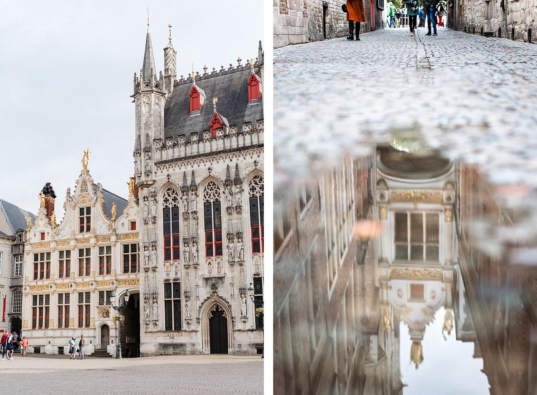 Bruges, 15 raisons de tomber amoureux 59