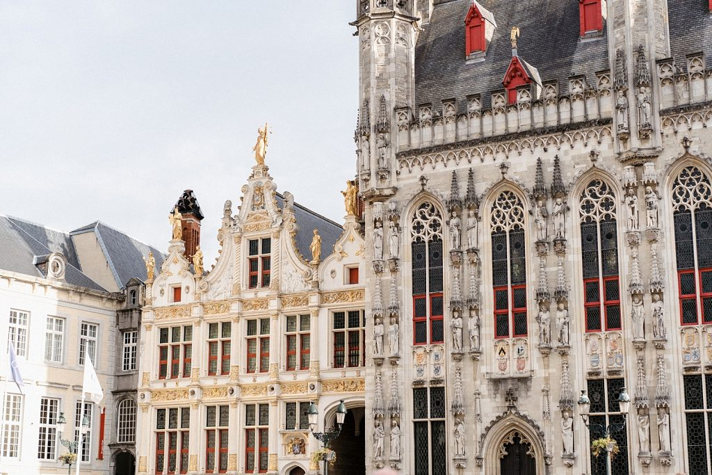 Bruges, 15 raisons de tomber amoureux 61