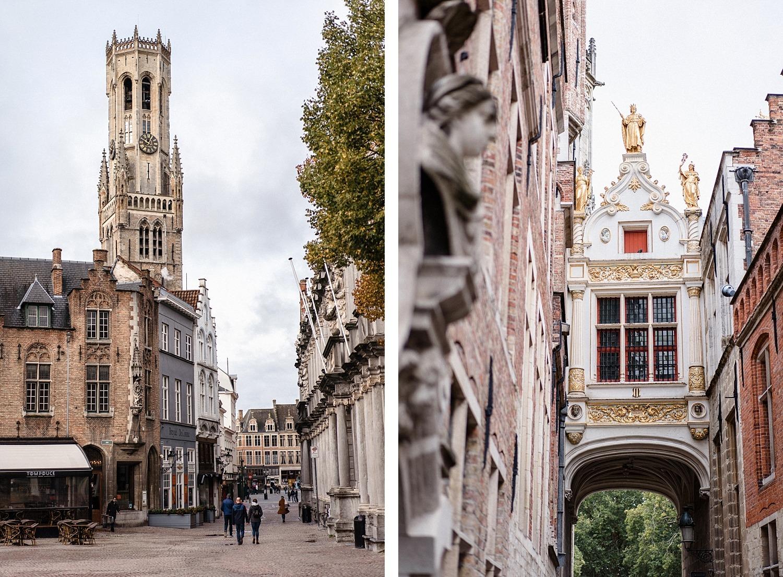 Bruges, 15 raisons de tomber amoureux 64