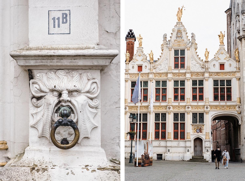 Bruges, 15 raisons de tomber amoureux 62