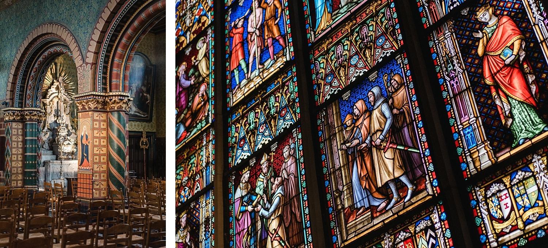 Bruges, 15 raisons de tomber amoureux 72