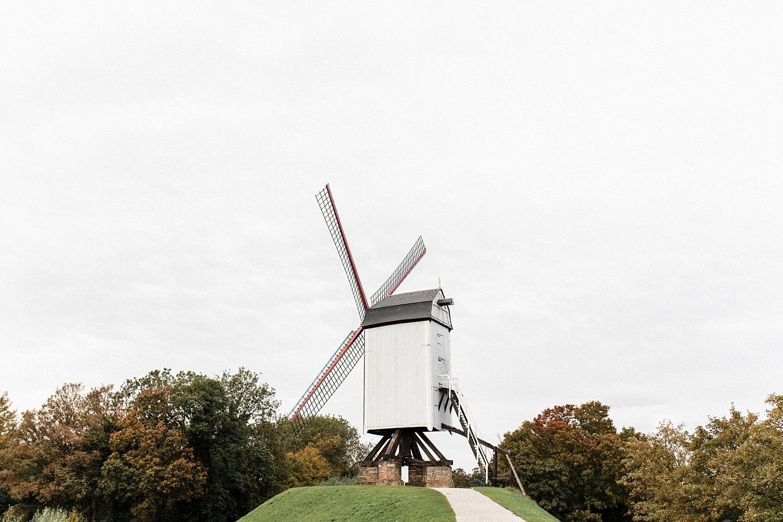 Bruges, 15 raisons de tomber amoureux 108