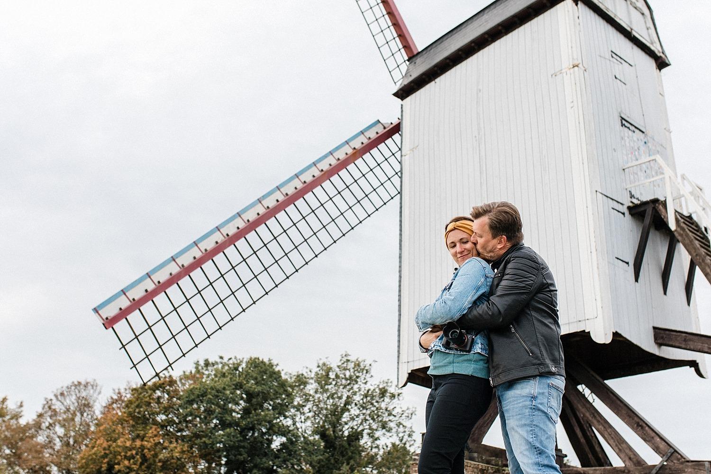 Bruges, 15 raisons de tomber amoureux 111