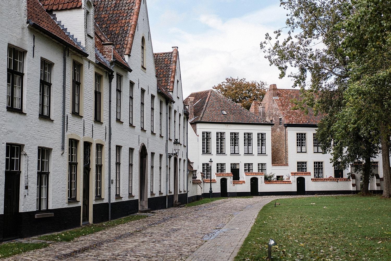 Bruges, 15 raisons de tomber amoureux 102