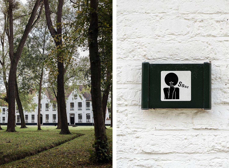 Bruges, 15 raisons de tomber amoureux 98