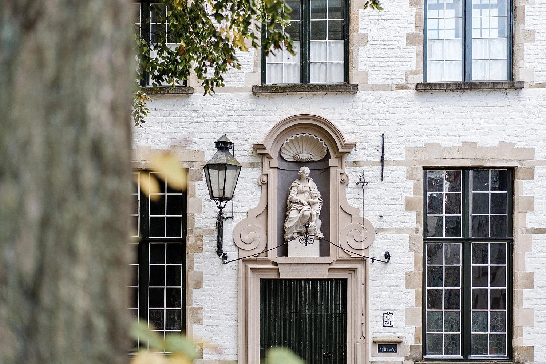 Bruges, 15 raisons de tomber amoureux 97