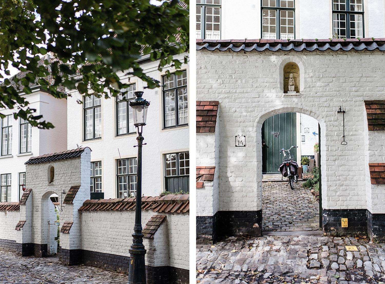 Bruges, 15 raisons de tomber amoureux 99