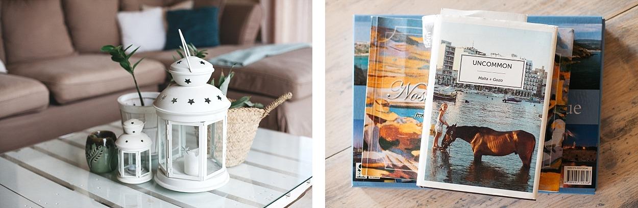 Séjour à Gozo avec Mystery travel 14