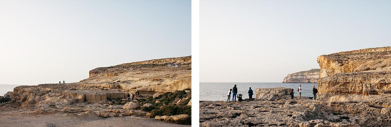 Séjour à Gozo avec Mystery travel 57
