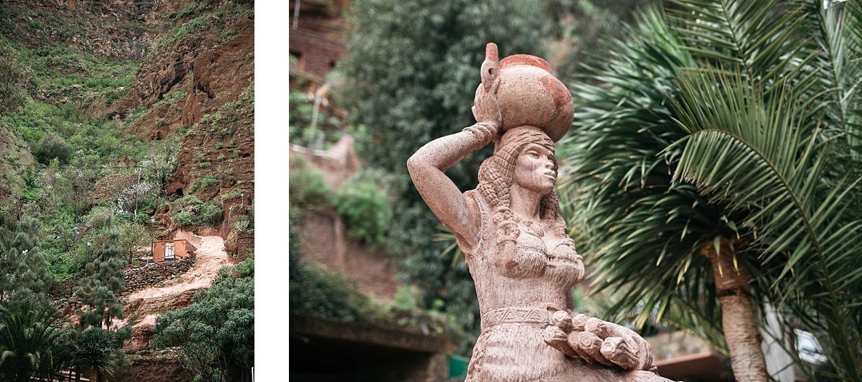 Gran Canaria, l'île des grandes aventures 92