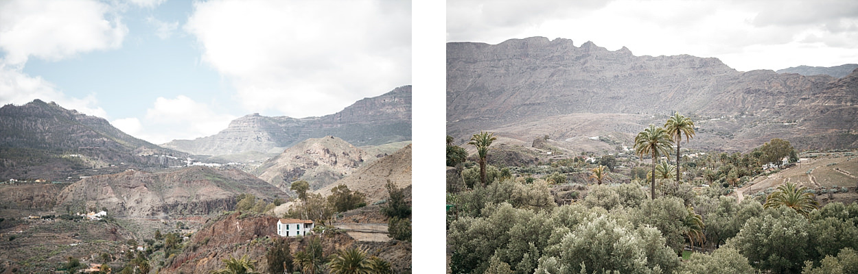 Gran Canaria, l'île des grandes aventures 95