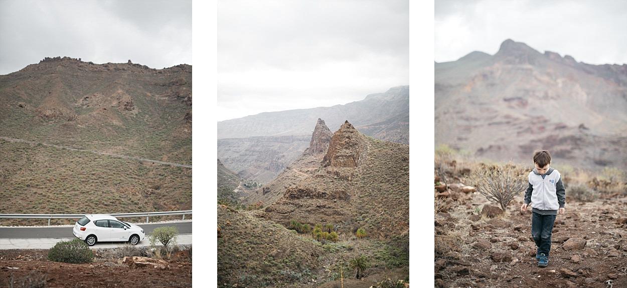 Gran Canaria, l'île des grandes aventures 97
