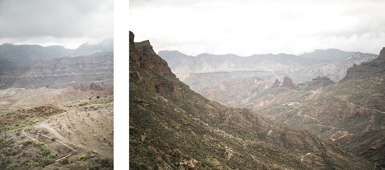 Gran Canaria, l'île des grandes aventures 102