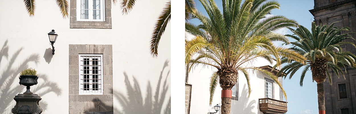 Gran Canaria, l'île des grandes aventures 45