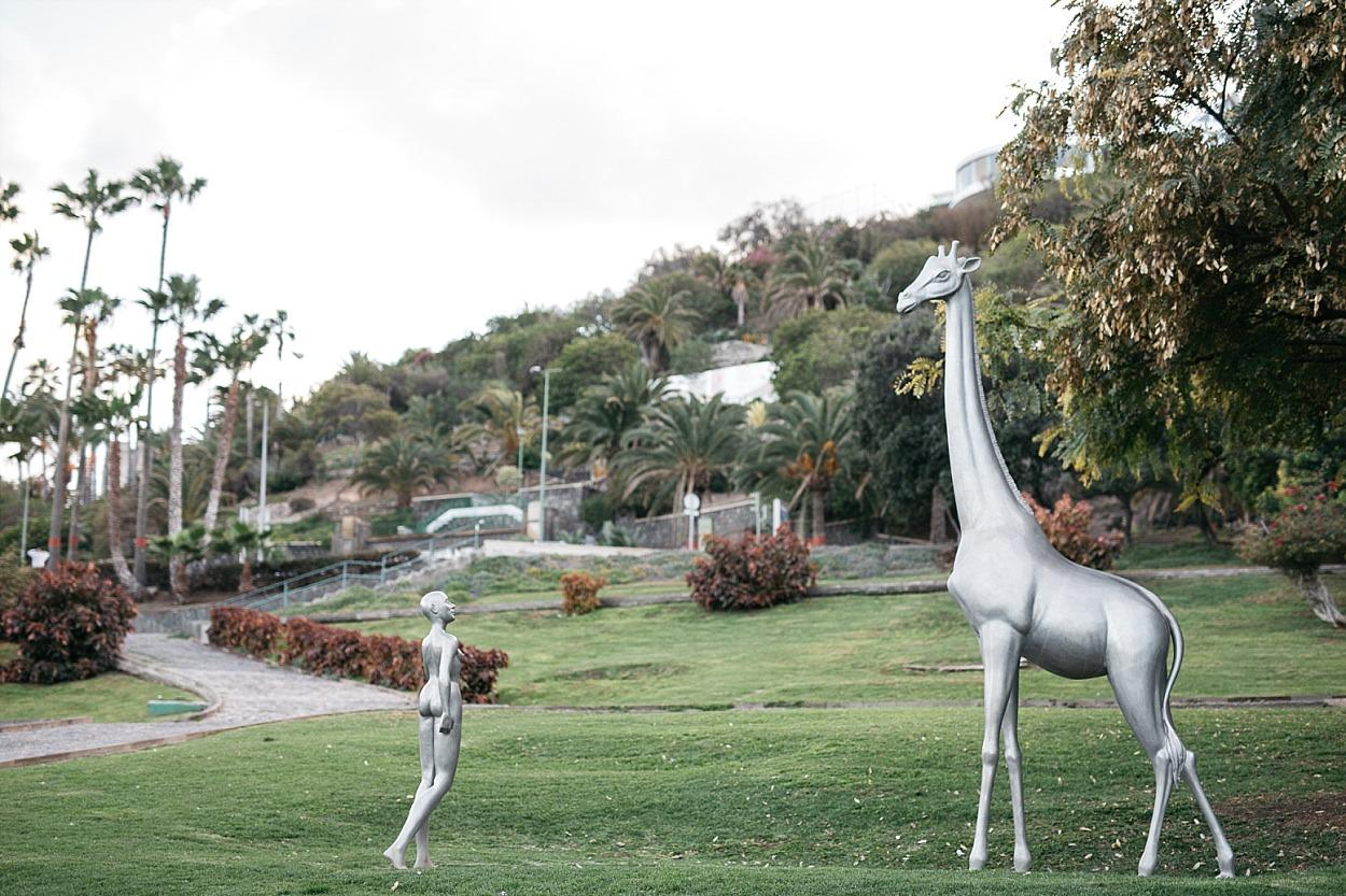 Gran Canaria, l'île des grandes aventures 48