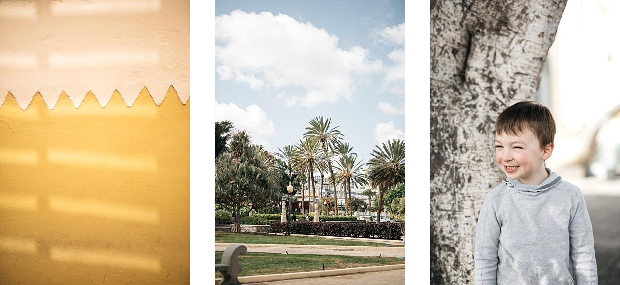 Gran Canaria, l'île des grandes aventures 53