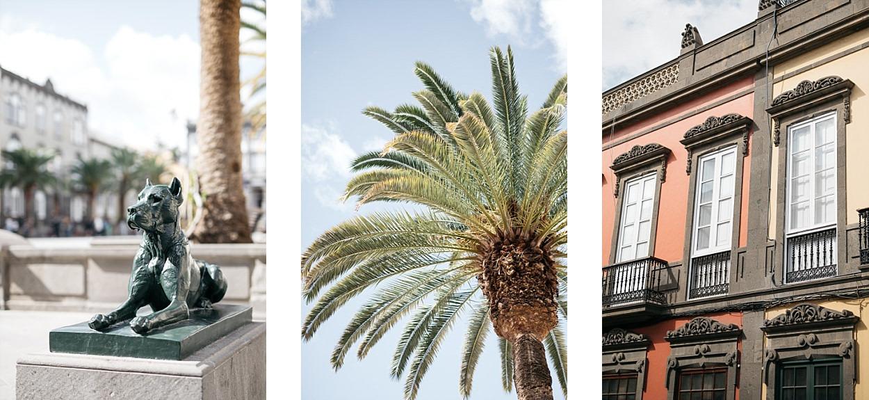 Gran Canaria, l'île des grandes aventures 54
