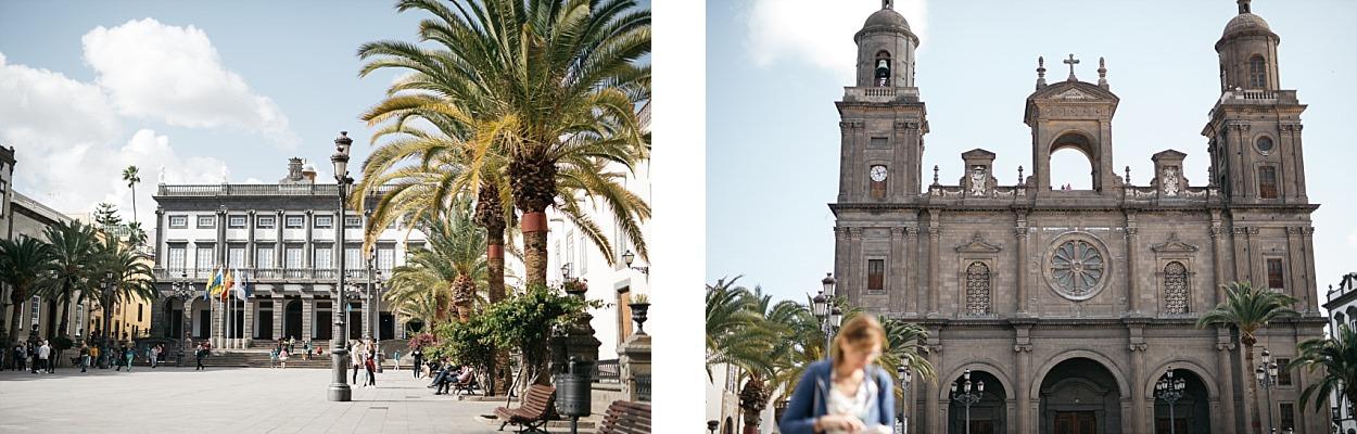 Gran Canaria, l'île des grandes aventures 55