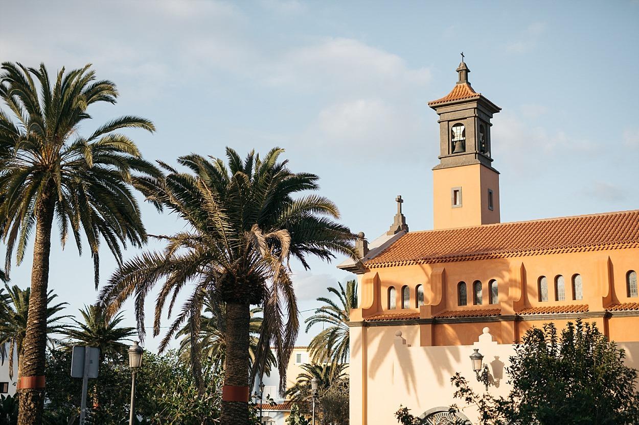 Gran Canaria, l'île des grandes aventures 59