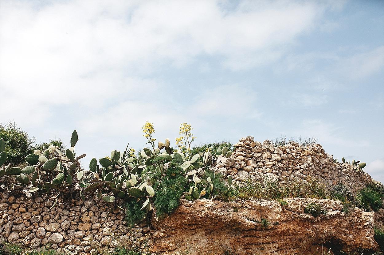 Séjour à Gozo avec Mystery travel 28