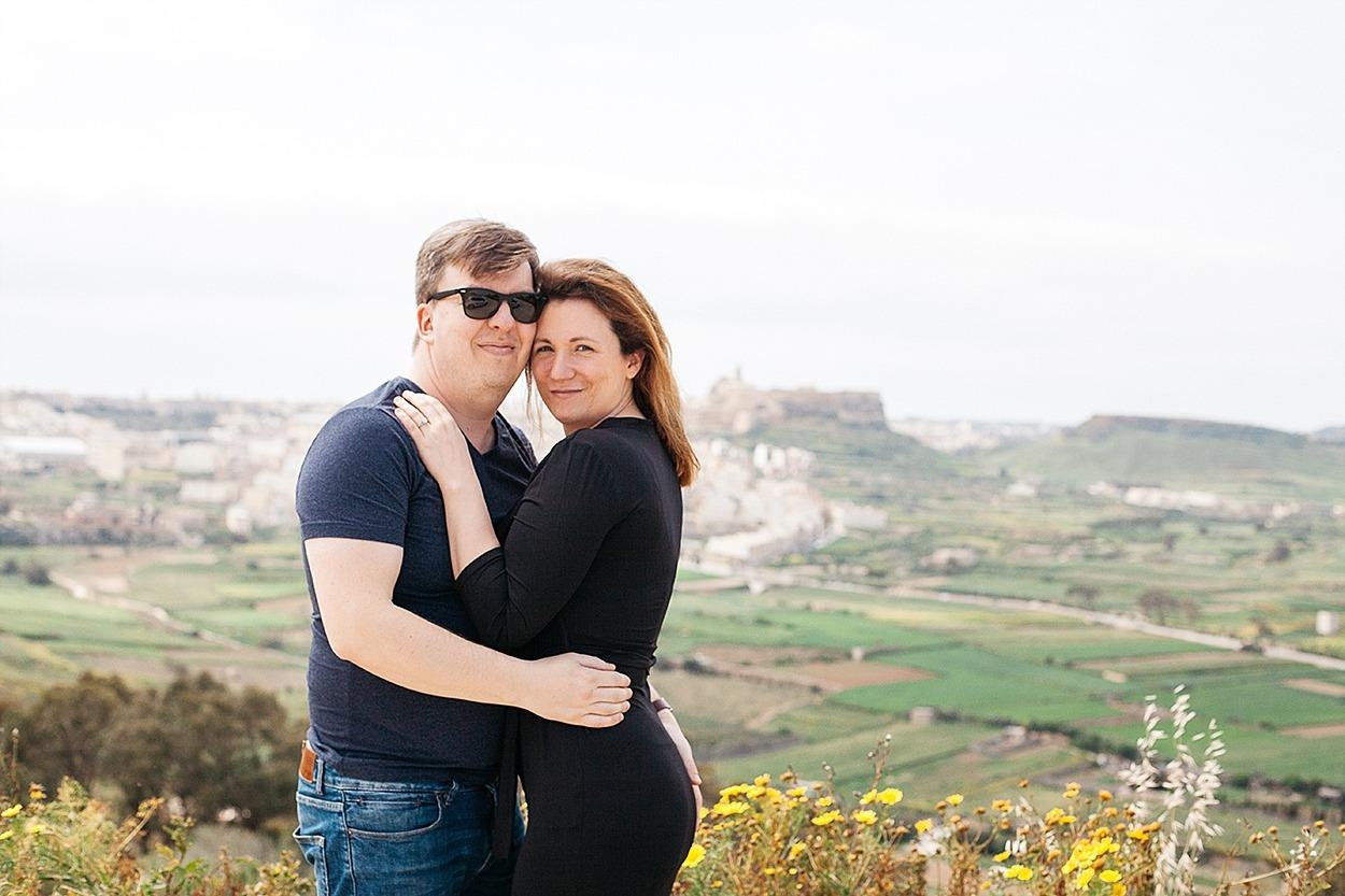 Séjour à Gozo avec Mystery travel 29