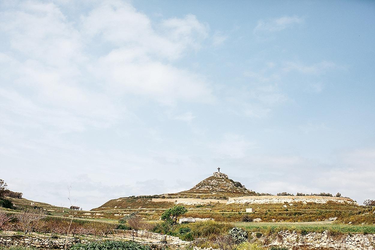 Séjour à Gozo avec Mystery travel 32