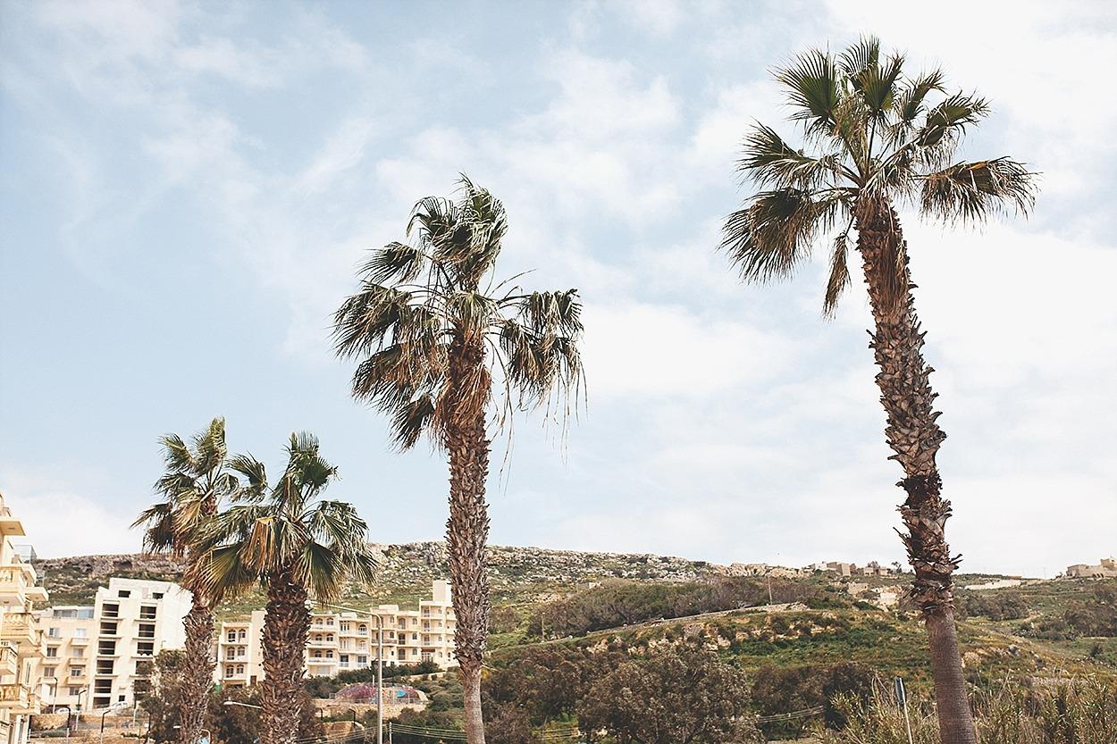 Séjour à Gozo avec Mystery travel 34