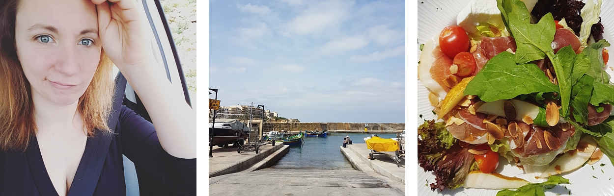 Séjour à Gozo avec Mystery travel 38