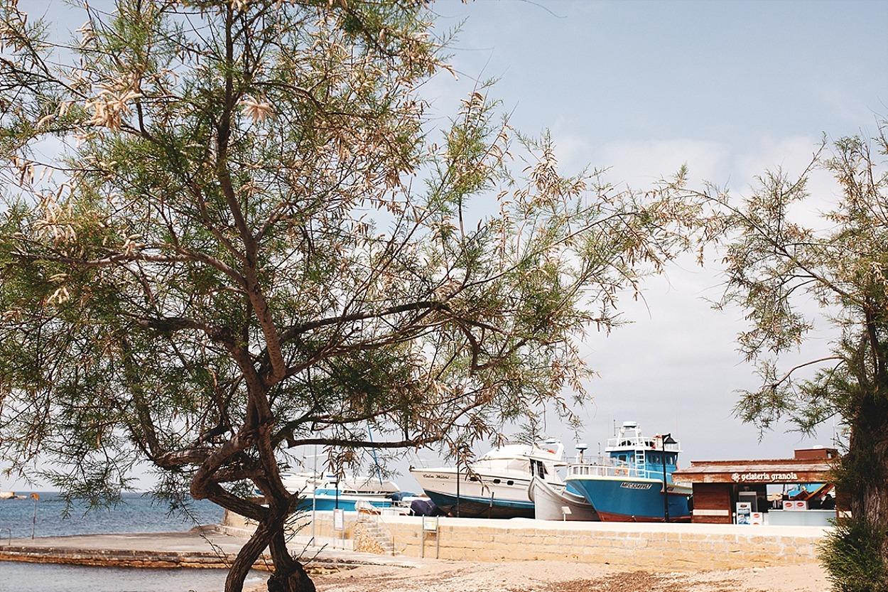 Séjour à Gozo avec Mystery travel 39
