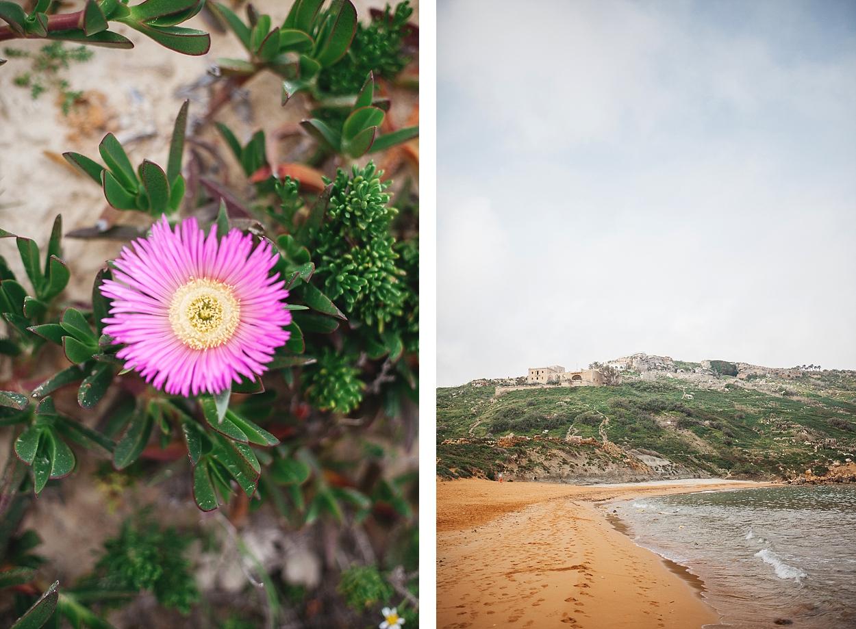 Séjour à Gozo avec Mystery travel 71